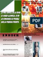 Revista de Fanny1