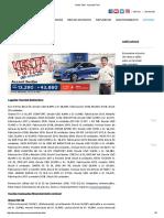 Venta Total - Hyundai Perú.pdf