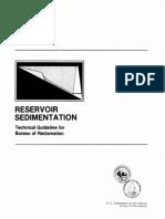 ReservoirSedimentationTechGuide10_1982 (1).pdf