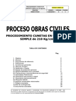 CUNETAS DE CONCRETO SIMPLE.docx