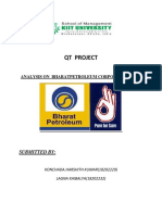 QT-project-BPCL.docx