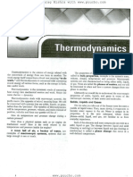 Heat and Thermodynamics_2.pdf