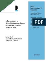 ICS DP Situación de conectividad de Internet y banda ancha en Perú.pdf