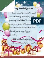 Happy birthday saud.docx