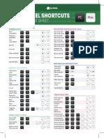 GoSkills-Microsoft-Excel-Shortcuts.pdf