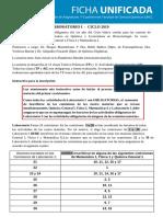Laboratorio i 2019 Instructivo de Inscripcion Web 2