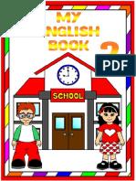 2nd Grade Student´s book 2.pdf