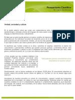 verdadsociedadcultura_U2S4.pdf