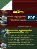 Bab 7 Anestesi.pptx