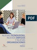 Nuevas_tecnologías_nuevos_empleos_y_nue.pdf