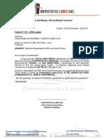 CARTA 2DO DESEMBOLSO 30%.docx