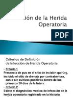 11HERIDA OPERATORIA.ppt