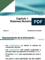 sistemas de numeracion.ppt