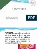 PARASITOS.pptx