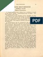 Temple-Talks.pdf