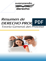 RESUMEN DE DERECHO PROCESAL 1.pdf