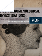 postphenomenological_investigations_essays_on_human_technology_relations_2015.pdf