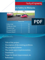 Vdocuments.site Motorcycle Safety in Malaysia