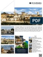 bergamo.pdf