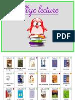 Les livres du Rallye Lecture.pdf