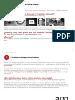 8834cf8d-7dfe-4b8b-9349-1ac1646f3e2c_SA Service Training - Customer Service_MX-es.pdf