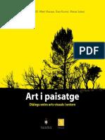 Art i paisatge.pdf