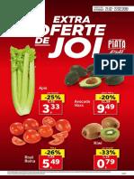 Extra oferte De joi 21-27.02.2019