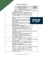 Gestion de Inspeccion PDF