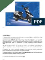 cs125.pdf