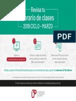Horario_de_Clases.pdf