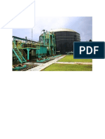 Biogas Nusantara