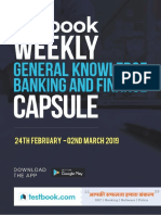 weekly-general-knowledge-banking-finance-capsule-24-feb-to-2nd-march-4ee682a1.pdf