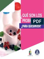coño probioticos.docx