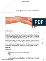 Medprime - Queimaduras.pdf