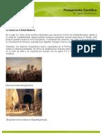 doc_ciencia_edad_moderna_U1S4(1).pdf