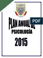 PLAN-ANUAL-DE-PSICOLOGÃ-A-2015 (1).docx