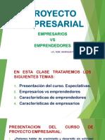 PROYECTO EMPRESARIAL ppt1