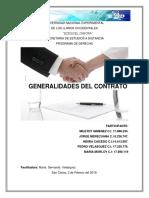 TRABAJO EN GRUPO DE DERECHO CIVIL III.docx