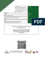 (Varios) Feminismo Y Cambio Social En America Latina Y El Caribe.pdf