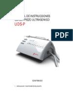 MANUAL-UDS-P.pdf