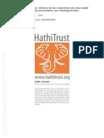 historia delos cementerios en la habana_1870.pdf