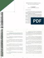 Weinstein_L._Bienestar_psicosocial_desarrollo_y_salud_1.pdf