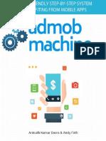 AdMobachinefdcp