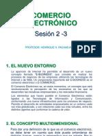 Comercio Electrónico c 2 3