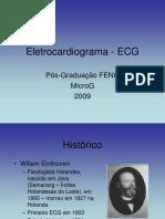 ECGBiomedPUC.ppt
