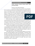 Extremism and Insurgency.docx