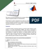 Utilizando el ident de Matlab_OBW.pdf