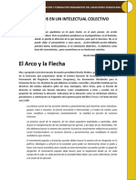 FL6 Intelectual Colectivo.pdf