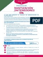 2017-09-06+Folleto+3+Garantización