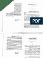 FREUD DESPLAZADO- J. ALLOUCH.pdf